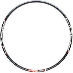 """NoTubes ZTR Arch MK3 - Jante - 27,5"""" noir"""